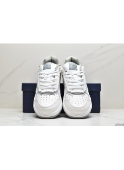 Dior B27 White 3SN272ZIJ_H068 for male/female