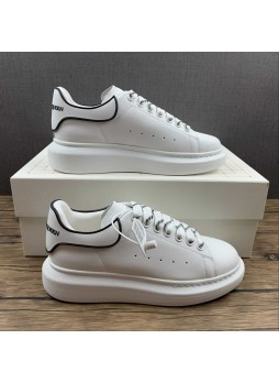 Alexander McQueen 625156WHXMT9074 for male/female