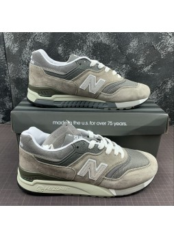 New Balance 997 M997GY2 for male/female