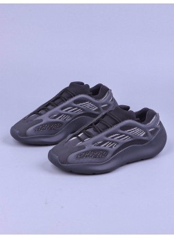 Adidas Yeezy 700V3 Alvah H67799 for male/female