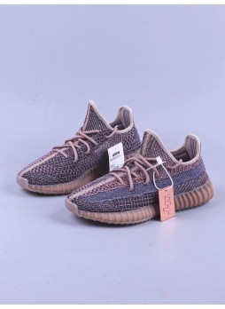 "Adidas Originals Yeezy Boost 350 V2 ""Fade"" H02795 for male/female"