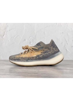 Adidas originals Yeezy Boost 380 FX9764 for male/female