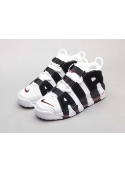 Nike Air More Uptempo 414962-105 for male/female