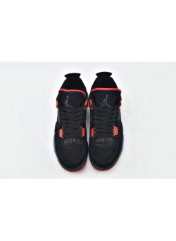 Air Jordan 4 Retro Raptors AQ3816-065 for male/female