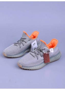 Adidas Originals Yeezy Boost 350 V2 Desert Sage FX9035 for male/female