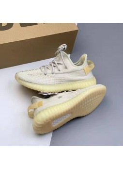 """Adidas Originals Yeezy Boost 350 V2 """"Chameleon"""" GY3438 for male/female"""