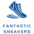 fantasticsneakers.com International Trading Co., Ltd.